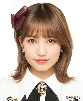 AKB48 15周年記念コラボグッズ第9弾!! over print&CHEEEKY × AKB48をオサレカンパニーがプロデュース (1)