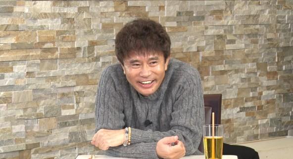 『浜ちゃんが!』浜田雅功 (c)ytv