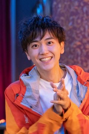 池脇千鶴 主演ドラマ「その女、ジルバ」に円神 草地稜之初のレギュラー出演決定!