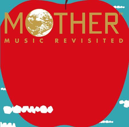 鈴木 慶一 不朽の名作ゲーム「MOTHER」新規サウンドトラック DISC2のオリジナル音源の全容発表! 「SNOW MAN」のライヴ映像もアップ (1)