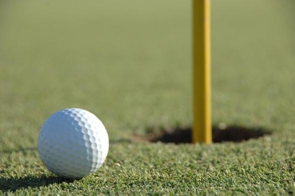 日本女子プロゴルフ協会(JLPGA)は、2020-21シーズンのJLPGAツアー日程を発表した