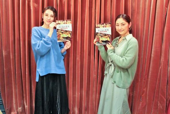 常盤貴子さんの「大林宣彦監督との思い出」と「ラジオ愛」、「ユニークな趣味」に迫る2週間 1月3日(日)と10日(日)のゲストは常盤貴子さん (1)