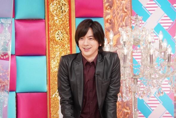 『幸せ!ボンビーガール』SP DAIGO (c)NTV