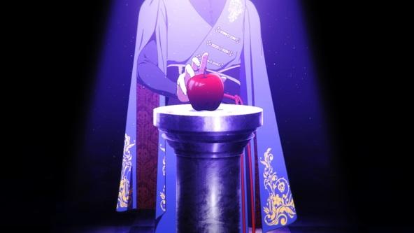 『ツイステッドワンダーランド』新CMが公開 第5弾はポムフィオーレ寮、ヴィル役・相葉裕樹の録り下ろしナレーション (C)Disney.  Published by Aniplex