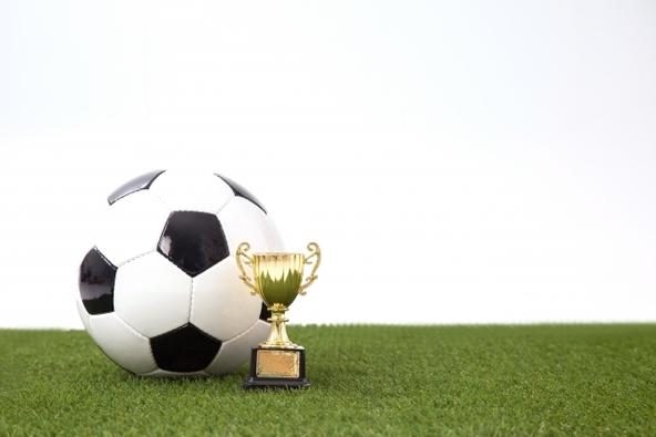 『AFCチャンピオンズリーグ2021』の結果により、『2021FIFAクラブワールドカップ日本大会』の日本出場チームが決定する
