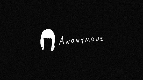 Anonymouzアーティスト写真