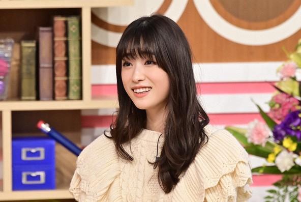 『メレンゲの気持ち』「グルメ&家事のお悩み解決スペシャル」<ゲスト>高橋ひかる (c)NTV