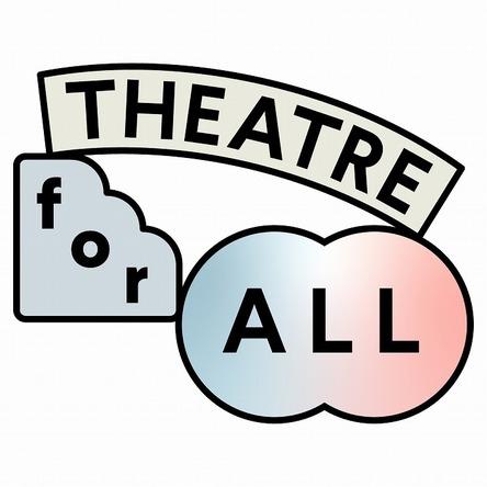 バリアフリーと多言語で鑑賞できるオンライン型劇場『THEATRE for ALL』、第二弾配信作品・ラーニングプログラムを発表