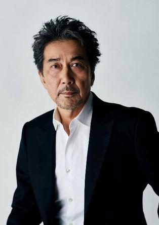 自動車保険の新CMに、役所広司さん・内田有紀さんを起用 (1)