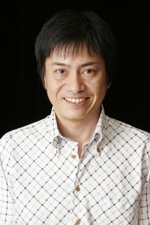 平田広明、TBSラジオ『山形純菜 プレシャスサンデー』2週連続ゲスト出演 アニメ&吹替え作品の裏側に迫る