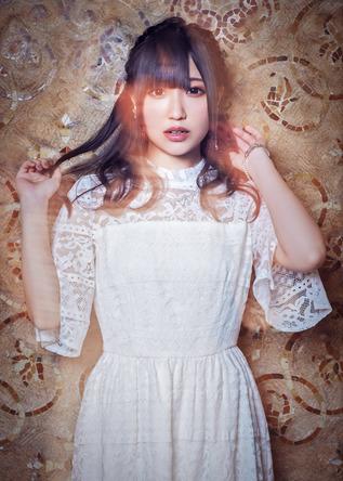 鈴木愛奈、初のライブツアー『ring A ring』初日&凱旋公演の配信チケットがイープラスで販売開始