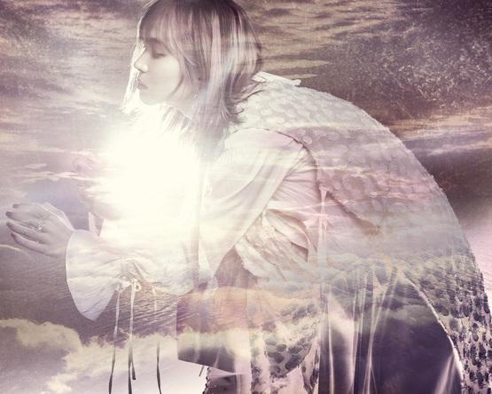 『LiSA LOCKS!』トリビュートアルバム『筒美京平SONG BOOK』収録のLiSAが歌うNOKKOの『人魚』が2月19日(金)の放送で初解禁オンエア!