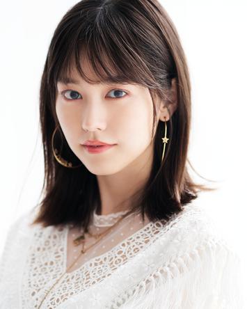forte_forteが女優 桐谷美玲さんとのコラボレーションアイテムを本日より発売