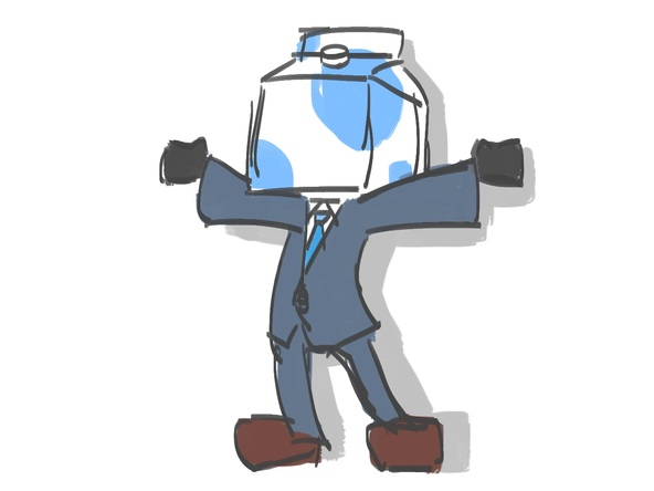 ウォルピスカーター、TVアニメ『デジモンアドベンチャー:』新エンディング主題歌にOrangestarとのコラボ曲「オーバーシーズ・ハイウェイ」が決定! (1)
