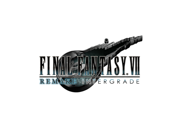 PlayStation 5向け 『FINAL FANTASY VII REMAKE INTERGRADE』発売決定「FINAL FANTASY VII」シリーズの新作スマホタイトル2本も同時発表 (1)  (C) 1997, 2021 SQUARE ENIX CO., LTD. All Rights Reserved.