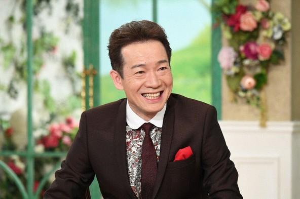 『徹子の部屋』〈ゲスト〉田原俊彦 (c)テレビ朝日
