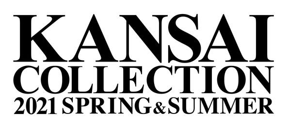 KANSAI COLLECTION 2021 SPRING & SUMMER成功裏に終了しました! (1)