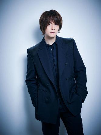 3月21日(日) 「井上芳雄 by MYSELF」のゲストは、俳優・浦井健治さん! (1)