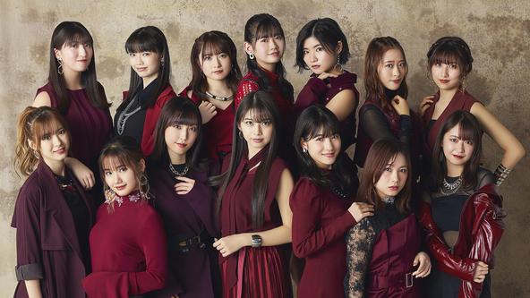 ハロプロの春コンサート「Hello! Project ひなフェス 2021」 2公演をひかりTVとdTVチャンネルで独占生配信