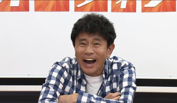 『浜ちゃんが!』浜田雅功 (1) (c)ytv