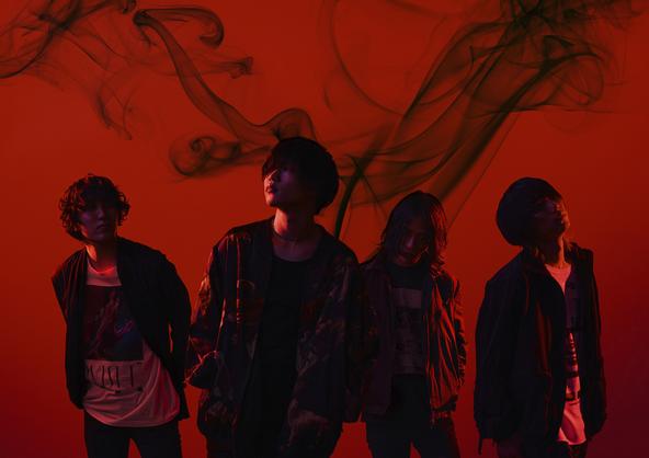 3月21日のcasaricoto radioゲストは話題の注目ロックバンド神はサイコロを振らないとトークセッション!! (1)
