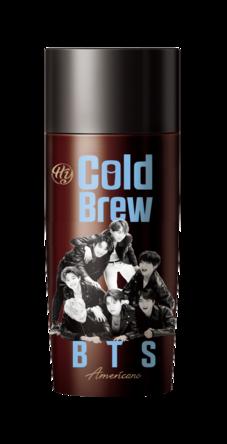 BTSのアルバム『MAP OF THE SOUL : 7』コンセプトフォトが一つのパッケージに! (1)
