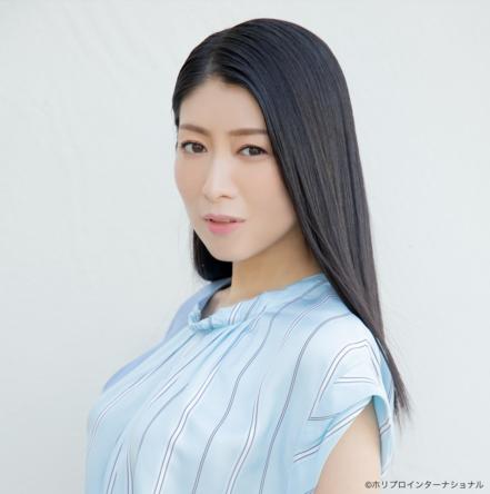 【茅原実里】歌手活動休止を発表 (1)