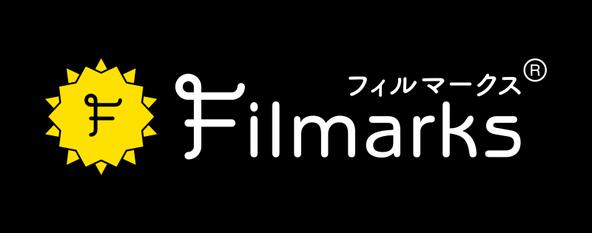 2021年冬ドラマ満足度ランキング発表!満足度No.1は『ヴィンチェンツォ』と『俺の家の話』《Filmarks調べ》 (1)