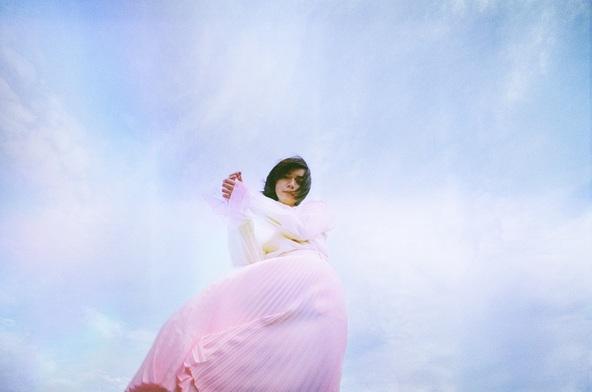 adieu(上白石萌歌)、新曲「春の羅針」MVが4/11プレミア公開決定!そして、自身のレギュラー番組J-WAVE[#LOVEFAV]にて初OA決定!! (1)