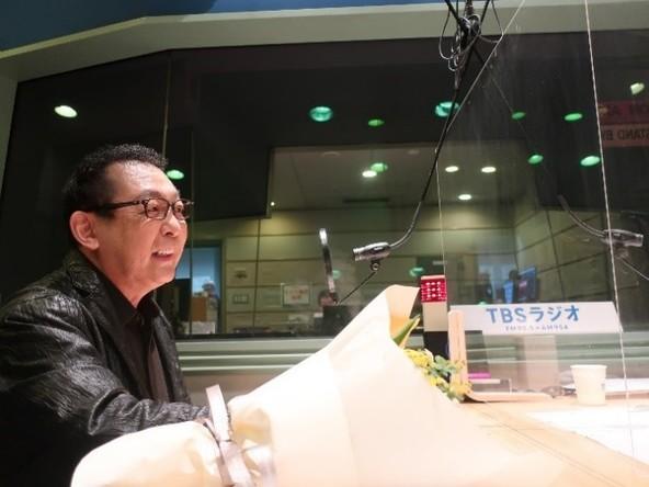まさしです!マサカです! さだまさし×コシノジュンコ ラジオ初対談! (1)
