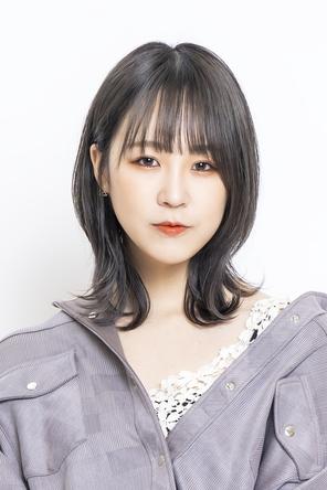 元NMB48・三田麻央が夢のラノベ作家デビュー!小説家デビュー作が発売に「私の中身を見られているようで少々恥ずかしい」