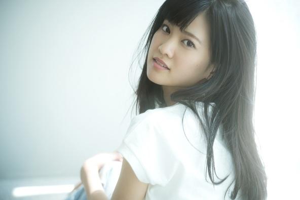 声優・大西亜玖璃、2nd シングル「Elder flower/初恋カラーズ」が8月4日(水)に発売決定!Birthday イベント『本日は誕生日なり!』で発表に! (1)