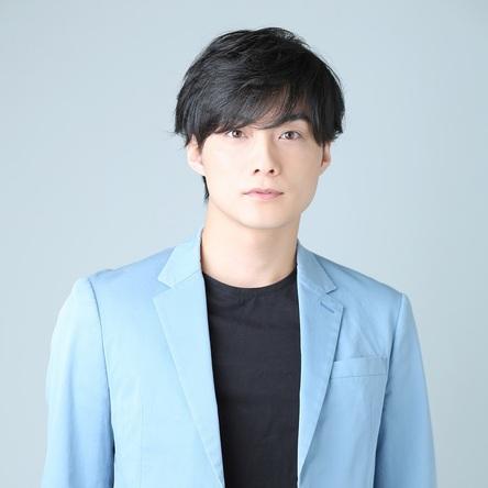 寺西優真、kiyo(ex. Janne Da Arc)書きおろし曲「君のこえ」が7月よりTOKYO MXにて放送の主演ドラマ主題歌に