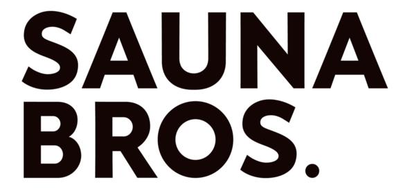 発売後即重版した話題のサウナ雑誌「SAUNA BROS.」、待望のvol.2が6月30日に発売決定! (1)
