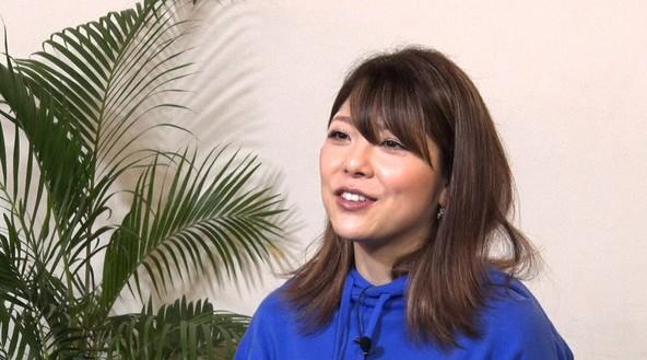 『今夜くらべてみました』<ゲスト>小川麻琴 (c)NTV