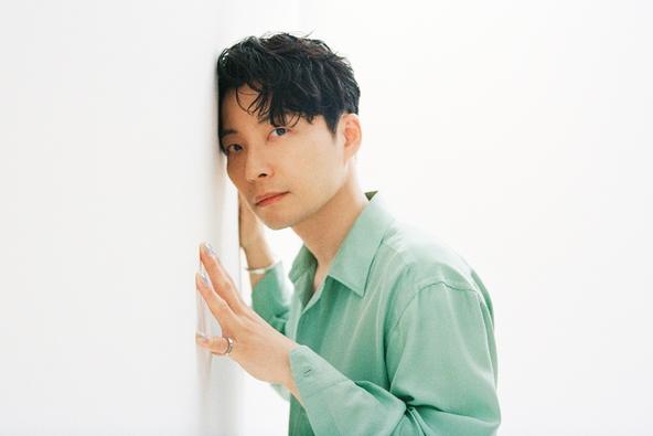 星野源とWANIMA・KENTAが対談!歌詞や音づくりについて熱いトークを繰り広げる J-WAVE『WOW MUSIC』5/29(土)24:00~25:00オンエア (1)