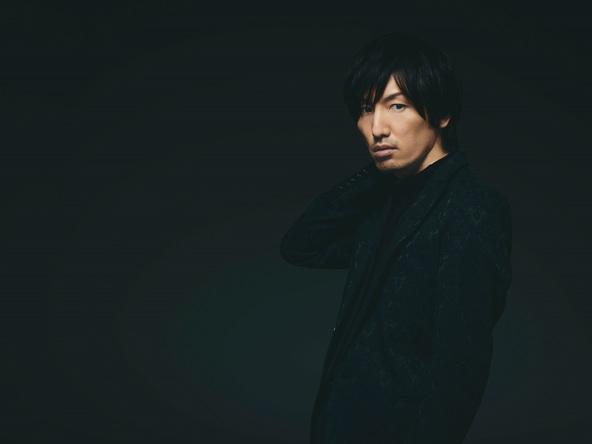 劇伴作家・澤野弘之のボーカルプロジェクト・SawanoHiroyuki[nZk]、TVアニメ「86―エイティシックス―」エンディングテーマ『Avid』MV公開! (1)