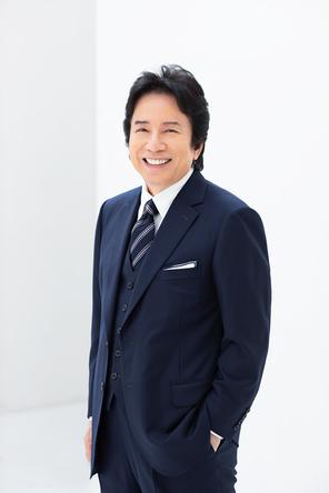 日本を代表するシンガー布施明のデビュー55周年を記念した全国ツアーの中から、東京国際フォーラム公演の模様をWOWOWで8月15日(日)独占放送&配信!! (1)
