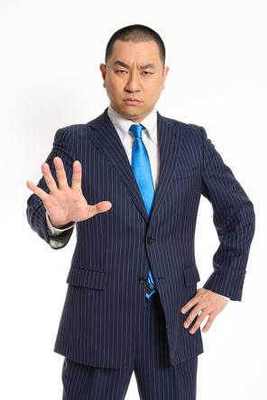 6月19日(土)、26日(土)17時から特別編成番組『レイザーラモンRGのロンリーツーリング』放送決定! (1)