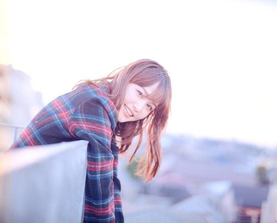 私立恵比寿中学 真山りかのニコニコチャンネル生放送にNegicco・Nao☆が出演!ジョイントライブ以来約2年ぶりのコラボ