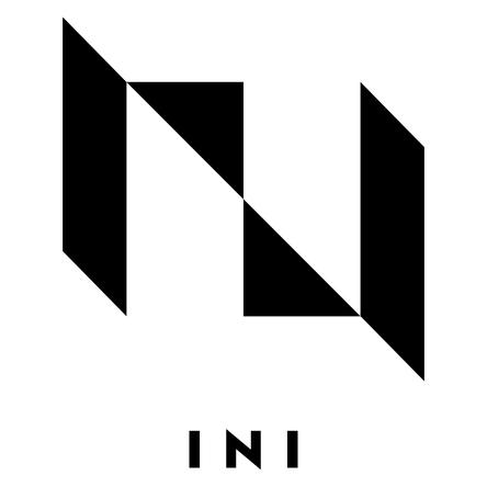 PRODUCE 101 JAPAN SEASON2で誕生したグループ INI!「INI OFFICIAL SITE / OFFICIAL FANCLUB」オープンのお知らせ (1)