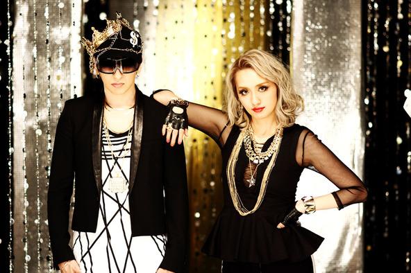 So'Fly、結成10周年を飾るニューアルバム発売&新作PVを2本公開