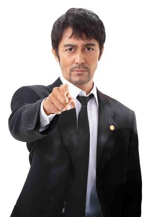 阿部寛、長澤まさみ、高橋海人、南沙良、平手友梨奈らキャストのグラビアも!大反響ドラマ「ドラゴン桜」公式メモリアルブックが発売決定