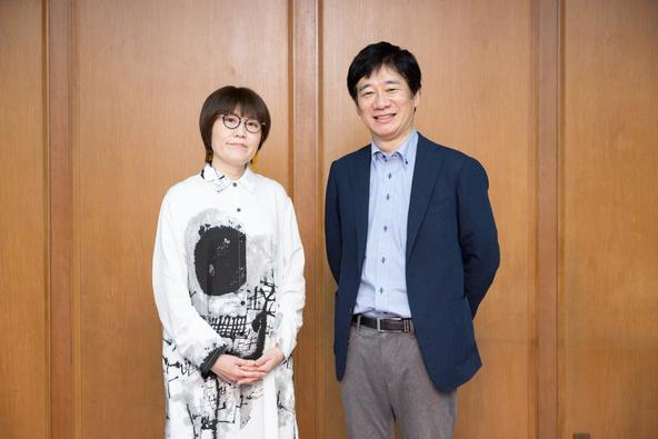 中世日本はこんなに滅茶苦茶だった!光浦靖子と清水克行がフリーダムな室町人の魅力を語りつくす対談が「小説新潮」に掲載