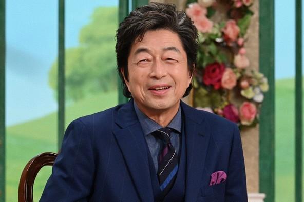古希を迎えた今もステージに…中村雅俊が登場! 音楽活動、94歳で逝った母のエピソードを語る 『徹子の部屋』