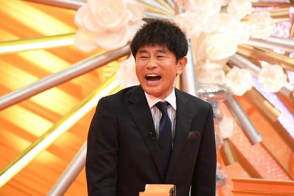 『芸能界常識チェック!』2時間SP <司会>浜田雅功 (c)ABC