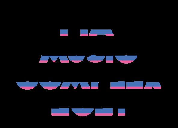 #ぴあフェス 10月2日(土)・3日(日) ぴあアリーナMM「PIA MUSIC COMPLEX 2021」開催決定&チケット先行本日開始 ~マンウィズ、ホルモン、アジカン、ナンバガ、ほか出演決定 ~