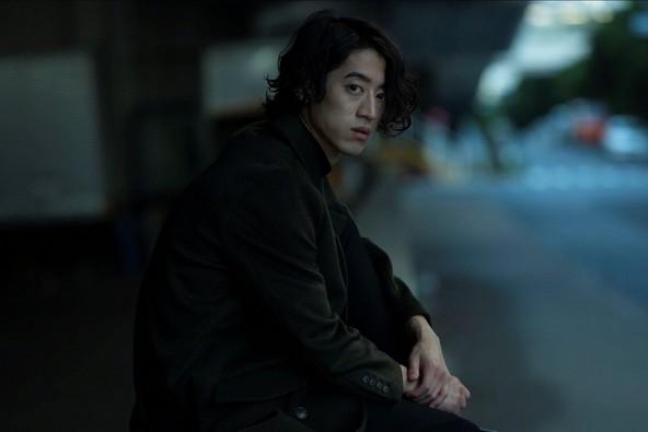 『情熱大陸』ピアニスト 角野隼斗 (c)MBS/TBS