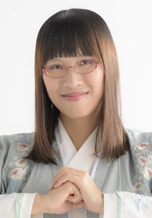 NEWS RELEASE 第165回芥川賞決定! 李琴峰『彼岸花が咲く島』 (1)