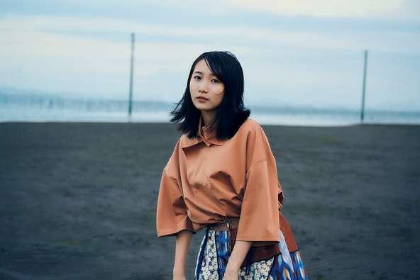 幾田りら「ロマンスの約束」が「ABEMA」オリジナルシリーズ恋愛番組『今日、好きになりました。』シリーズ最新作の主題歌に決定! (1)
